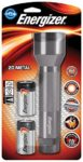 Energizer Rechargeable Torch