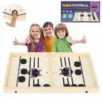 Table Ice Hockey Game