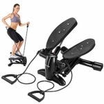 DACHUANG Exercise Stepper