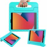 Surom Case for New iPad 10.2 Inch 2020/2019 (8th/7th Generation)
