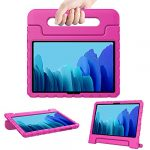 """Surom Kids Case for Samsung Galaxy Tab A7 10.4"""" 2020 (Model SM-T500/T505/T507)"""