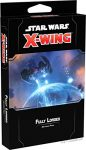 Fantasy Flight Games - Star Wars X-Wing Second Edition: Neutral: Fully Loaded Devices Pack - Miniature Game