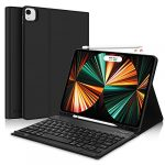 """Keyboard Case for iPad Air 4th Generation 10.9"""" 2020"""