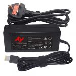 TAYINPLUS 20V 2.25A 45W Laptop charger for Lenovo Thinkpad X1 Carbon (Gen2