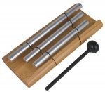 Woodstock Chimes The ORIGINAL Guaranteed Musically Tuned Chime